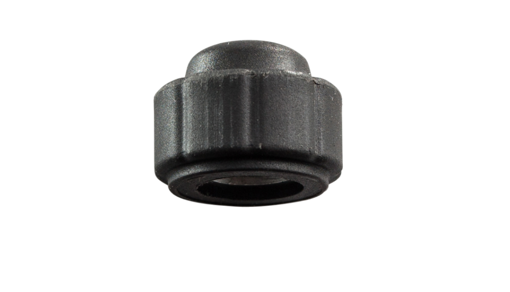 Motocaddy Front Wheel Nut
